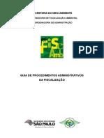 GPAF-Guia-de-Procedimentos-Administrativos-da-Fiscalização-Junho-2016-subst-240616.pdf