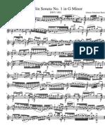 Solo_Violin_Sonata_No._1_in_G_Minor_-_J._S._Bach_BWV_1001.pdf