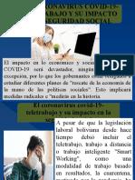 44 EL CORONAVI.pptx