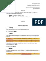 Ejercicio 1 Transformador.docx