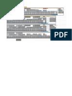 APU EL PASO costo.pdf