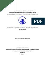IMPLEMENTACIÓN DEL PLAN DE MEJORAMIENTO PARA LA ORGANIZACIÓN Y PRESENTACIÓN DE LOS LINEALES EN LOS SUPERMERCADOS Y RAPITIENDAS COMFANDI EN LA CIUDAD DE CALI.pdf