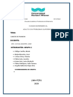 CANCER DE PULMON..docx