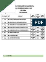 POKOK BAHASAN KEPEG XI.docx