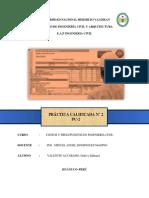 VALENTIN_DEHIVY_CYP_N°2.pdf