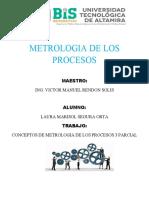 METRO 3 unidad.docx