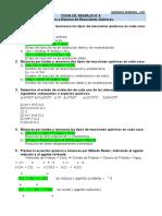 U2_S4_Ficha de trabajo 4-CHUMAN AVILA JAIME ISAAC.docx