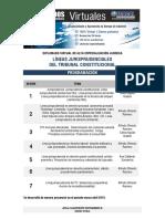 2-DIPLOMADO VIRTUAL - mar2019-Líneas TC.pdf