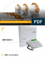 PROYECTO_CALL_CENTER.pps