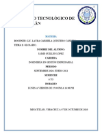 EI1_A1T2_GUILLENJAIME.doc
