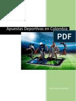 Breve historia de las apuestas deportivas en Colombia.docx