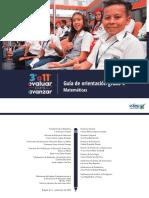 Guia-Matematicas-4-1.pdf