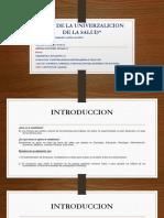 EXPOSICION DE ESTADISTICA.pdf