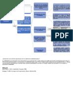 2.8 Confiabilidad de los cuestionarios.docx