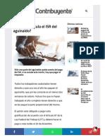 como-se-calcula-el-isr-del-aguinaldo-el-contribuyente.pdf