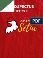 Prospectus Ayam Setia Seri II (English).pdf