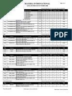 Lixta de Precio.pdf
