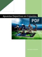 Breve historia de las apuestas deportivas en Colombia.pdf
