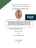 proyecto de tesis - tarea.docx
