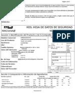Maquiagua-Nt Hds.docx