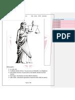 cours de droit civil mme zoueu.pdf