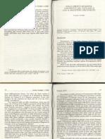 F. Ocáriz - Sulla libertà religiosa. Continuità del Vaticano II con il Magistero precedente.pdf