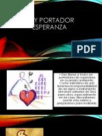 esperanza ads.pdf