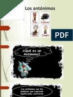 antónimos.pptx