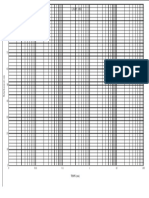 papier semi logarithmique.docx