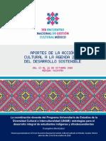 3ENGC-039 - Evangelina Mendizábal.pdf