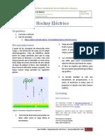 Hockey+Electrico+GUIA.pdf
