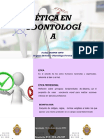 2020 Etica (1).pdf