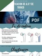 Copia de Clasificacion-de-Fx.-de-cadera-convertido.pptx