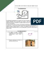 FACTORES DE RIESGO GEO-HEMINTIASIS.docx