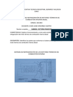 SISTEMA DE REFRIGERACION.pdf