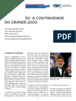 2ª SÉRIE EM -Afeganistao-a-continuidade-do-grande-jogo.pdf