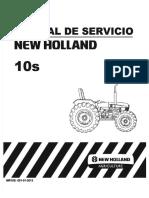 pdf-manual-de-reparacion-10spdf.pdf