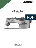 A4_-_Parametros_ESP.pdf