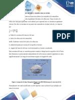 Aporte Punto 2 Fase 4 Cálculo del radioenlace.docx
