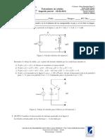 TratamientoSeñales-Parcial2-a.pdf