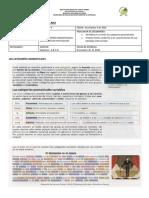 GUÍA 2 PERIODO 4.pdf