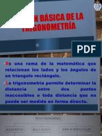 Noción básica de la trigonometría.pptx