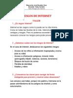 RIESGOS DE INTERNET.docx