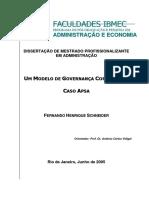 Dissertação empresa familiar.pdf
