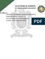 DEFINICIONES DE EVOLUCION COMPLETO.pdf