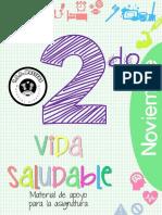 ️NOV.2° VIDA SALUDABLE.pdf