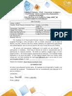 consentimiento.docx