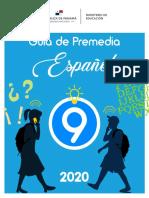 09 - Prem - Español_1.pdf