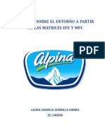 ANÁLISIS DEL ENTORNO ALPINA.docx