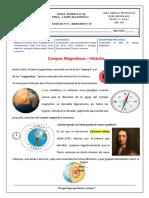Ficha Teórica01_historia del campo magnetico_SESION03.pdf
